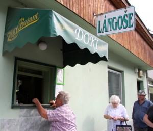 langosh people (1 of 1)