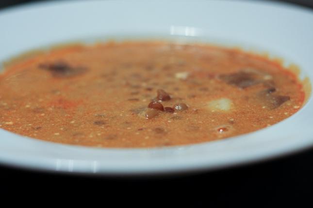 lentilsvegetarian (1 of 1)