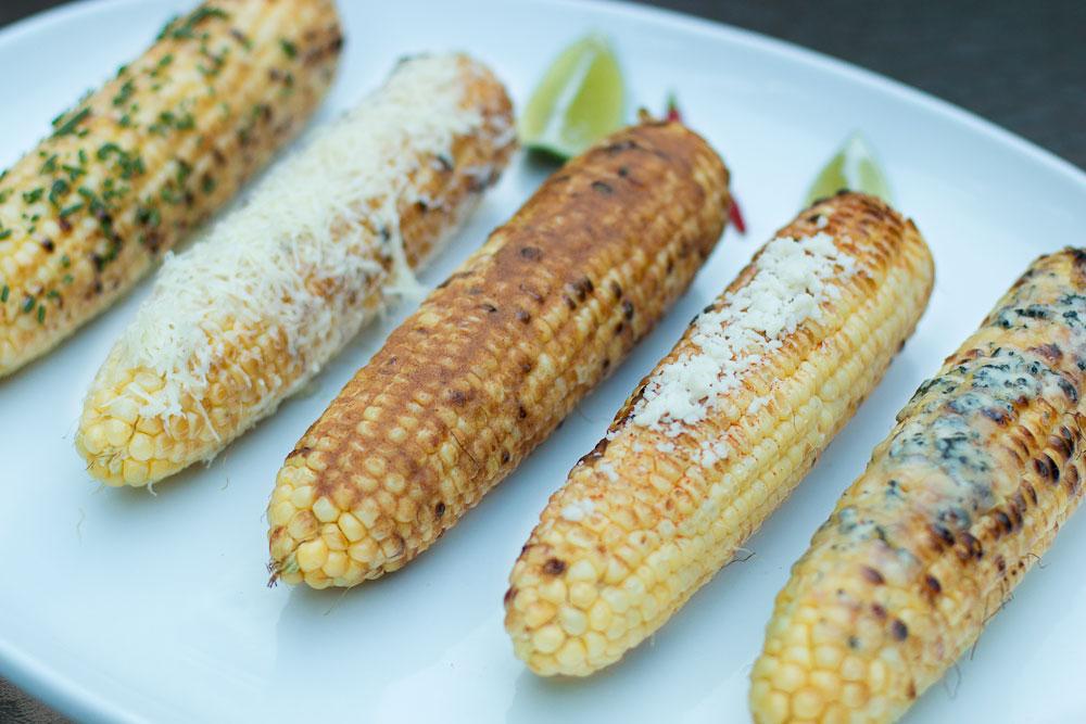 corn-set